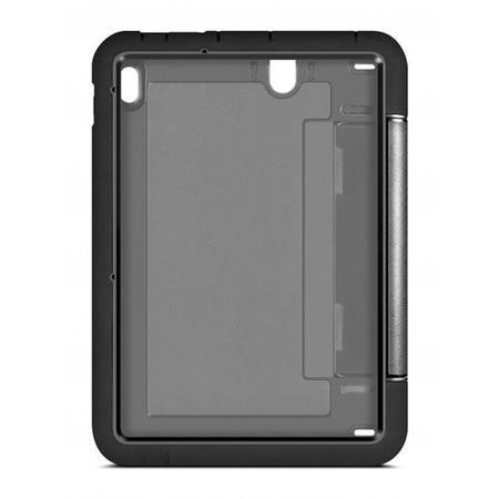 Lenovo CASE BO ThinkPad 10 Protector 2nd gen
