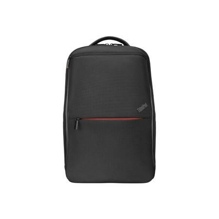 Lenovo ThinkPad Professional 15.6 Inch Backpack
