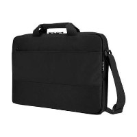 Lenovo 15.6 Inch Briefcase - Black