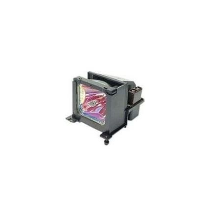 NEC Replacement Lamp to fit - VT440 Projector