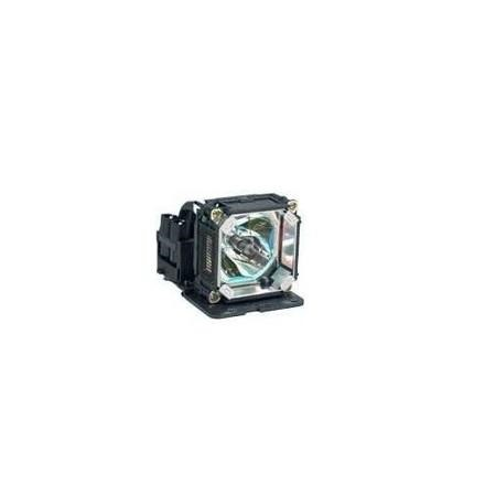 NEC Replacement Lamp to fit - NEC LT154 Projector