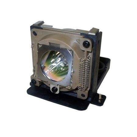 NEC Replacement Lamp to fit - NEC MT1060