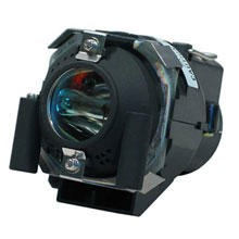 NEC VT70LP - LCD projector lamp