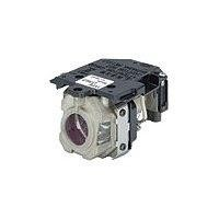 NEC LT35LP - projector lamp