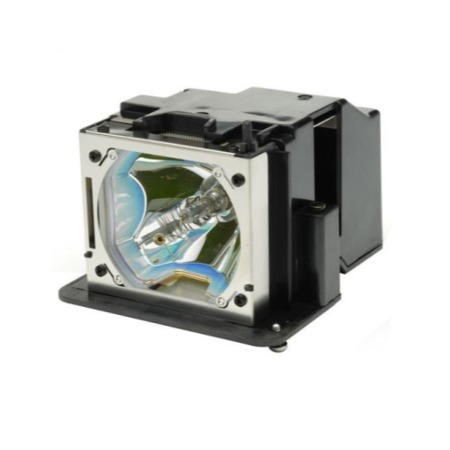 50029923 NEC  Replacement Lamp for - NEC VT46 Projector