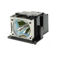 NEC  Replacement Lamp for - NEC VT46 Projector