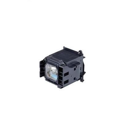 NEC Replacement Lamp for - NEC VT48