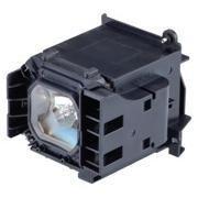 50030850 NEC NP01LP - projector lamp
