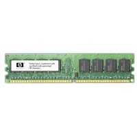 HP Memory 16GB DIMM 240-pin DDR3 1066 MHz/PC3-8500 CL7 registered ECC