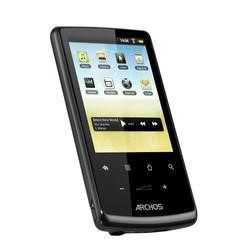 "Archos 28 501562 2.8"" Android Tablet in Black"
