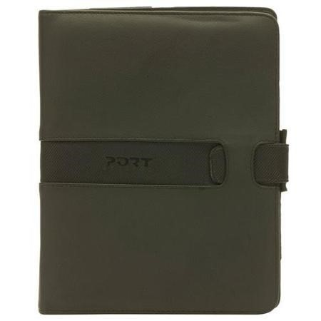 Port Designs Palo Alto iPad Starter Pack for iPad 2/3/4