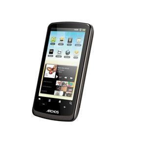 Archos 35 Tablet - 4GB