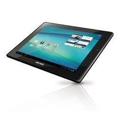 Archos Xenon 97 9.7 inch Android 4.0 Ice Cream Sandwich 3G Tablet in Black