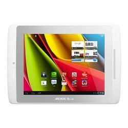 Archos 80 XS Gen10 Tablet with Coverboard