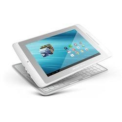 Archos 80XS Gen10 8 inch Andorid 4.1 Jelly Bean 8GB Tablet with Removable Keyboard
