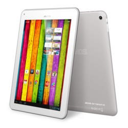 Archos Titanium 97HD 9.7 inch Retina 8GB Android 4.1 Jelly Bean Tablet