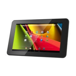 Archos Cobalt 70 Dual Core 8GB 7 inch Android 4.2 Jelly Bean Tablet