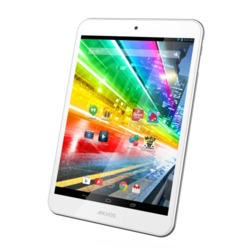 Archos Platinum 79 Quad Core 8GB 7.85 inch Android 4.2 Jelly Bean Tablet