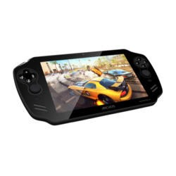 Archos Gamepad 2 Quad Core 16GB 7 inch Android 4.2 Jelly Bean Tablet