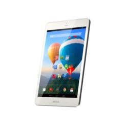 Archos Xenon 79 Dual Core 4GB 7 inch Android 4.2 Jelly Bean Tablet
