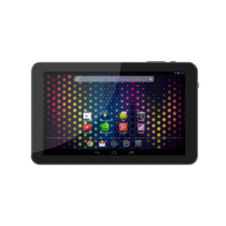Archos Neon 90 Quad Core 8GB 9 inch Android 4.2 Jelly Bean Tablet