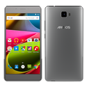ARCHOS 4G Android Smartphone