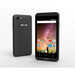 "Archos 40 Power Black 4"" 8GB 3G Unlocked & SIM Free"