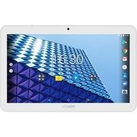 ARCHOS Access 101 3G 16GB 10.1 Inch Android 7.0 Tablet