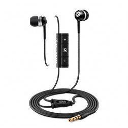 Sennheiser MM 70i In-Ear Headset