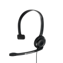504197 EPOS Sennheiser PC 8 USB Home Office Headset