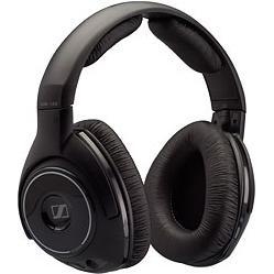 Sennheiser Additional Headphone for RS 160 Digital Wireless Radio Headphones