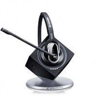 Sennheiser DW Pro 1 ML Wireless Headset