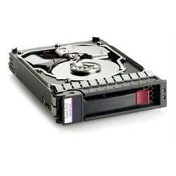 146GB Pluggable SAS SFF 10000 rpm 6GB/s Dual-Port Universal Hard Drive