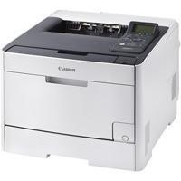 Canon Colour Laser SFP i-SENSYS LBP7680Cx Printer