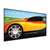 "Philips 50BDL3050Q 49.5"" 4K UHD Large Format Display"