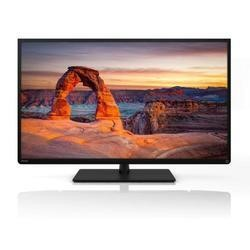 Toshiba 50L2333DB 50 Inch Freeview LED TV