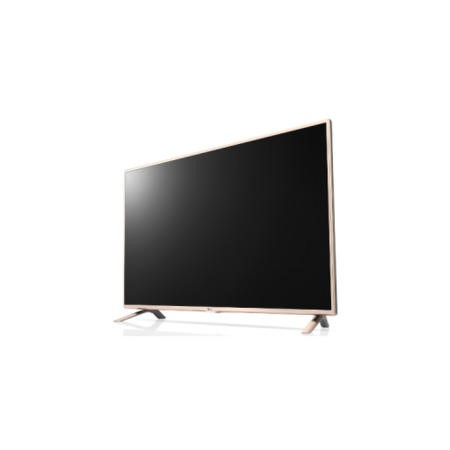 LG 50LF5610 50 Inch Freeview LED TV
