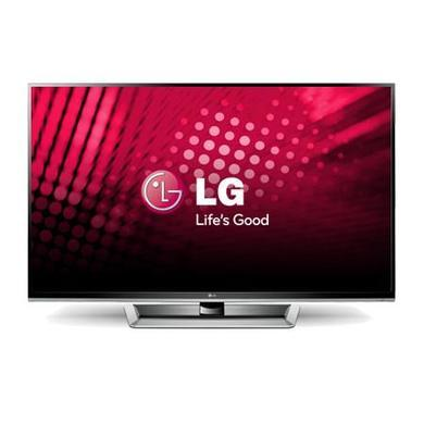 LG 50PM470T 50 Inch 3D Smart Plasma TV