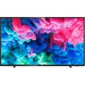 "55PUS6503/12/R/A GRADE A1 - Philips 55PUS6503 55"" 4K Ultra HD Smart HDR LED TV with 1 Year Warranty"