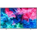 "50PUS6523/12/R/A GRADE A1 - Philips 50PUS6523 50"" 4K Ultra HD Smart HDR LED TV with 1 Year Warranty"