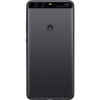 "Huawei P10 Plus Black 5.5"" 128GB 4G Unlocked & SIM Free"