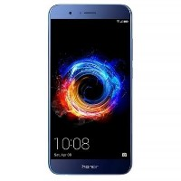 "Honor 8 Pro Blue 5.7"" 64GB 4G Unlocked & SIM Free"