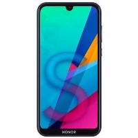 "Honor 8S Blue 5.71"" 32GB 4G Dual SIM Unlocked & SIM Free"