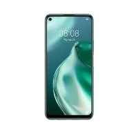 "Huawei P40 Lite 5G Crush Green 6.5"" 128GB 5G Dual SIM Unlocked & SIM Free"