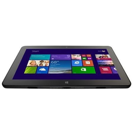 dell Venue 11 Pro 5130 Intel Atom Z3735F 2GB 64GB eMMC Intel Gen7 10.8 INCHFHD Touch Win8.1Pro64 1Yr Tablet