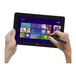 Dell Venue 11 Pro Quad Core 2GB 64GB SSD 10.8 Full HD Windows 8.1 Pro Tablet
