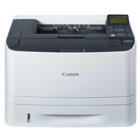 A4 Mono Laser Printer 33ppm mono Up to 2400 x 600 dpi print resolution 1 years warranty