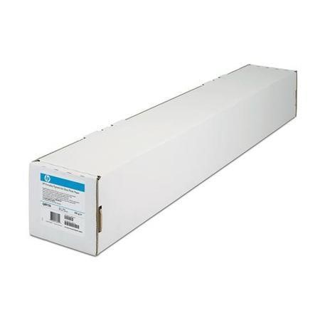 C6030C HP - heavy-weight coated paper