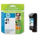 51645AE HP 45 Large - print cartridge