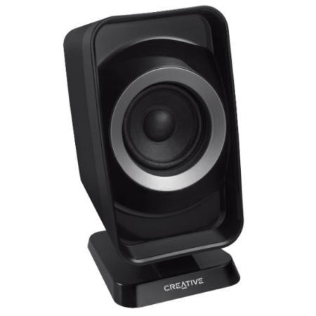 CREATIVE Inspire T3150 Wireless Bluetooth 2.1 SPEAKERS